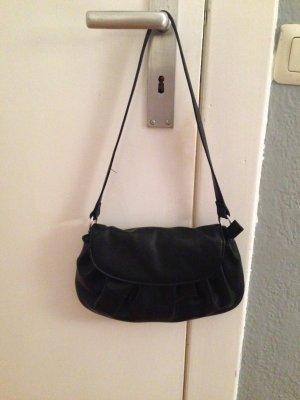 Handtasche in Leder-Optik von Jago
