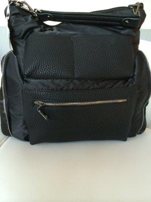 Handtasche in Moncler-Opik