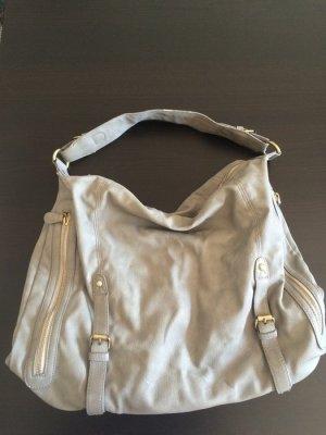 Handtasche in Pastell von Accessorize