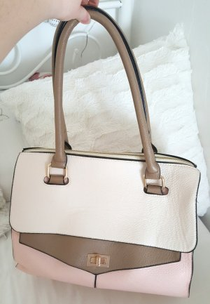 Handtasche in verschiedenen Farben