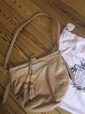 Handtasche Juicy Couture