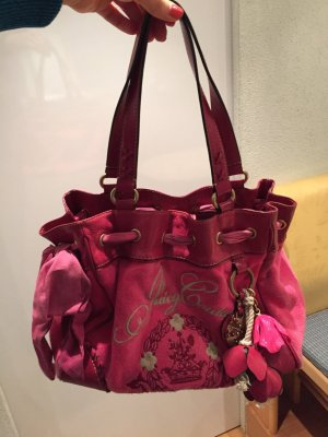 "Handtasche ""Juicy Couture"""