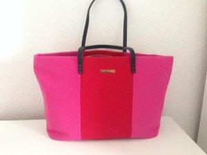 Handtasche Juicy Couture - neu und ungetragen