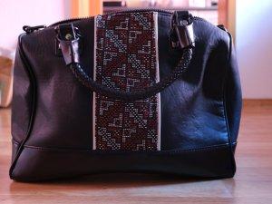 Handtasche JustFab gx by Gwen Stefani