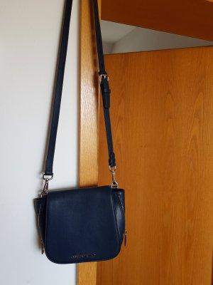 Karl Lagerfeld Crossbody bag dark blue