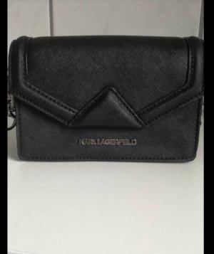Handtasche Karl Lagerfeld