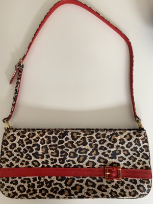 Beverly Feldman Carry Bag multicolored
