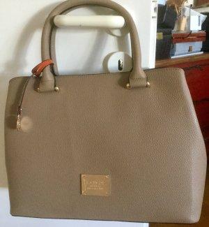 Handtasche L. credi