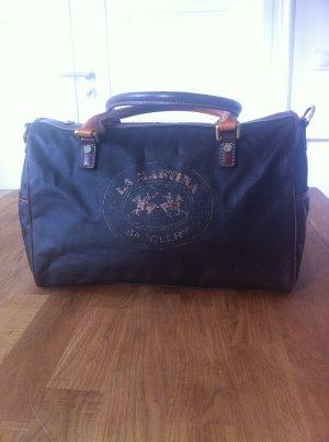 Handtasche La Martina