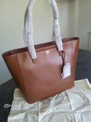 Handtasche Lauren Ralph Lauren Tasche