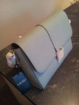 Handtasche Lauren Ralph Lauren Tasche NP 229,- Euro