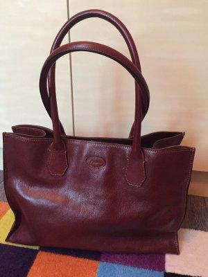 Handtasche Leder von Antonio