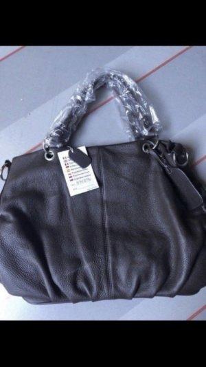 Handtasche - Lederhandtasche- NEU - Tasche