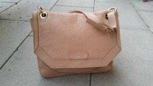 Handtasche Ledertasche Designertasche Coccinelle