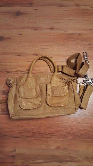 Handtasche - LETZTE PREISSENKUNG