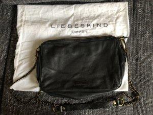 Handtasche Liebeskind