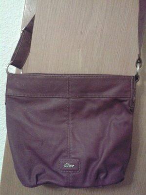 oliver handtasche lila s oliver 20 00 in die shoppingbag in die. Black Bedroom Furniture Sets. Home Design Ideas
