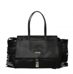 Handtasche Liu Jo