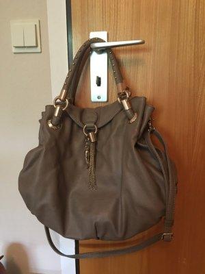 Handtasche Liu jo - nude-farben
