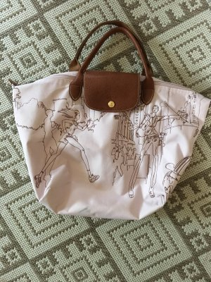 Handtasche Longchamp