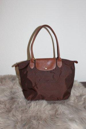 Handtasche LONGCHAMP Le Pilage