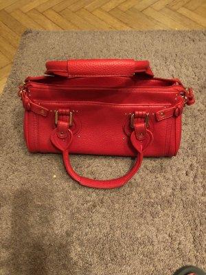 Handtasche (Looks like Chloe' ) NEU