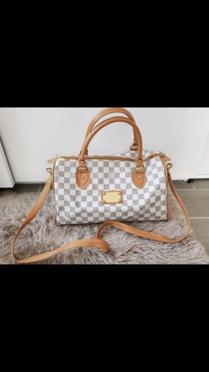 Handtasche Louis Vuitton Paris Fake