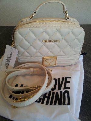 Handtasche Love Moschino Tasche