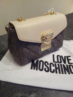 Handtasche LOVE MOSCHINO Tasche Crossbody