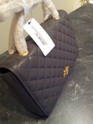 Handtasche LOVE MOSCHINO Tasche NP 212,- Euro