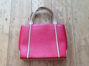 Handtasche made in Italy