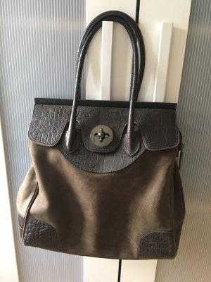Handtasche Marc Adam New York