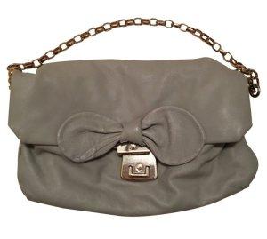 Handtasche Marc Jacobs