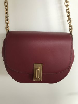 Handtasche Marc Jacobs West End