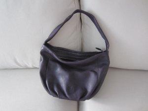 Handtasche Marc O´Polo