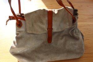 Handtasche | Marc O´Polo