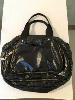 Handtasche Marc O'Polo schwarz