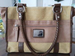 Handtasche Marc Picard