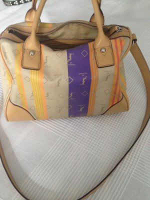 Handtasche Marke Gatinoni , ich verkaufe meine schöne Handtasche .
