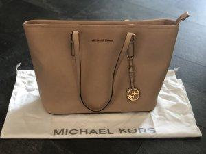 Michael Kors Handbag cream