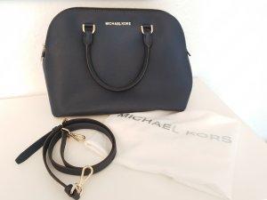 Handtasche Michael Kors Cindy LG Dome Satchel