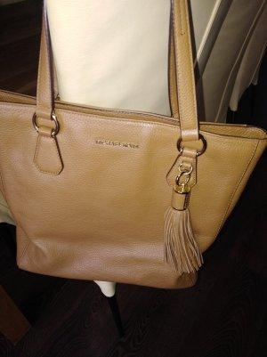 d39303b218789 Michael Kors Handtaschen günstig kaufen