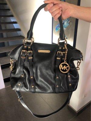 Handtasche, Michael Kors