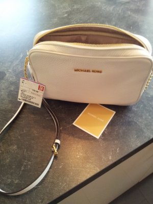 Handtasche Michael Kors Tasche