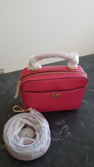 Handtasche Michael Kors Tasche Crossbody Bag