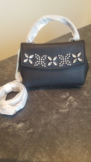 Handtasche Michael Kors Tasche MK