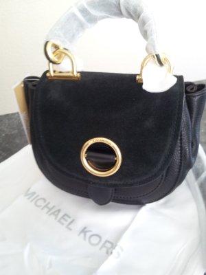 Handtasche Michael Kors Tasche MK Crossbody-Bag