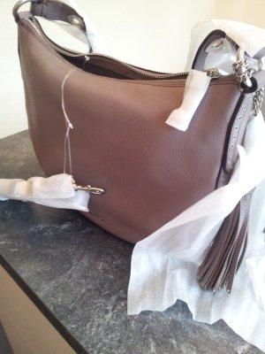 Handtasche Michael Kors Tasche MK Hobo- Bag