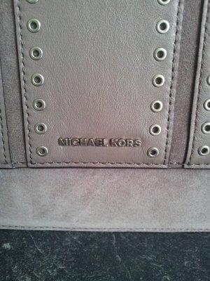 Handtasche Michael Kors Tasche MK NP 295,- Euro