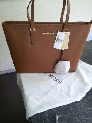 Handtasche Michael Kors Tasche MK NP 325,- Euro